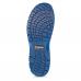 Cerva Issey Blue MF S1P SRC Védőcipő