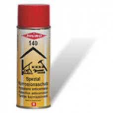 NICRO 140 400 ml