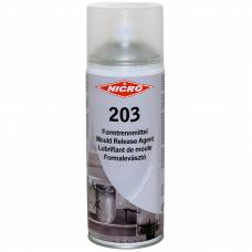 NICRO 203 400 ml