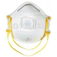 MV 23106 Légzésvédő maszk