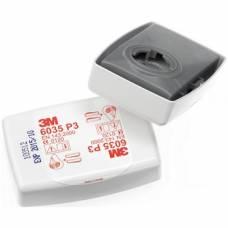 MV 3M 6035 Szűrőbetét