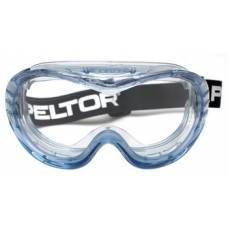 MV 3M 71360-00011M Fahrenheit szemüveg