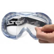 MV 3M 71360-00013M Fahrenheit szemüveg