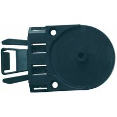 MV 60706 Adapter