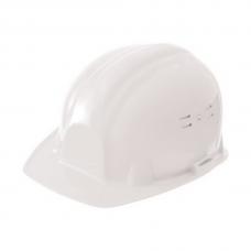 MV 65100 Opus védősisak fehér