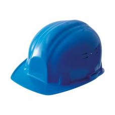 MV 65101 Opus védősisak kék