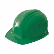 MV 65102 Opus védősisak zöld
