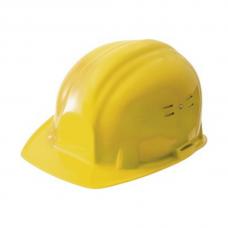 MV 65103 Opus védősisak sárga