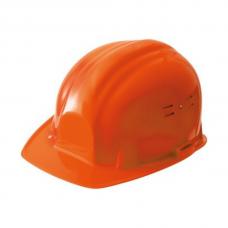 MV 65104 Opus védősisak narancs