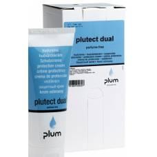 MV PL 2503 Plutect Dual 0,7 liter