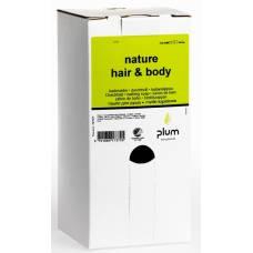 MV PL 1737 Fresh Hair and Body 1.4L