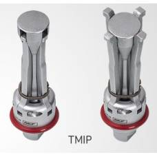 TMIP E15-17 SKF Patron