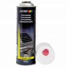 MOTIP Klímatisztító spray 500ml