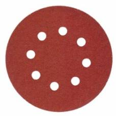 Makita csiszolópapír 125mm P100 10db/cs