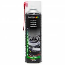MOTIP Hidegindító spray 500ml