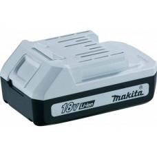 Makita Akkumulátor BL1813G
