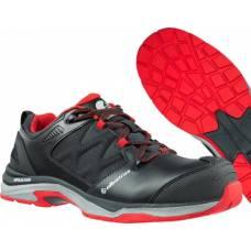 MV Albatros Ultratrail Black cipő 46