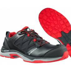 MV Albatros Ultratrail Black cipő 47