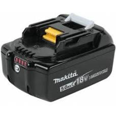 Makita Akkumulátor BL1850B