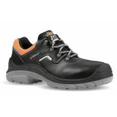 MV Beast S3 munkavédelmi cipő/39