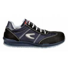 Cofra Brusoni S1P SRC Munkavédelmi cipő
