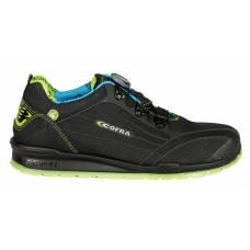 Cofra Burst S3 ESD SRC Munkavédelmi cipő