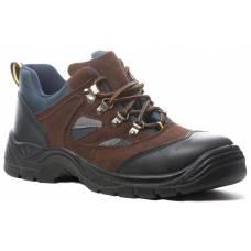 Coverguard Copper S1P SRC Védőcipő