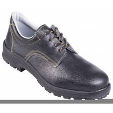 Coverguard Como Extra méretű védőcipő