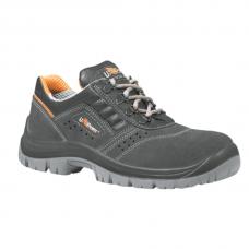 U-Power Fox S1 SRC Munkavédelmi cipő