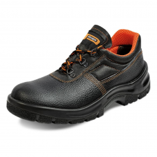 Panda Carlo S1P Munkavédelmi cipő