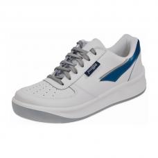 Moleda Prestige O1 cipő Fehér