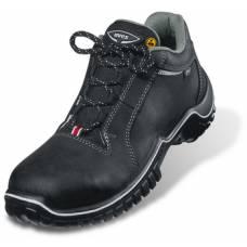 Uvex Motion Light S2 Munkavédelmi cipő