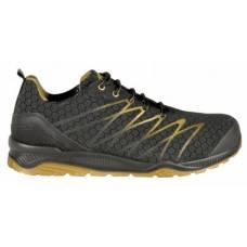 Cofra Extratime S3 SRC Munkavédelmi cipő