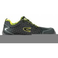 Cofra Mykonos S3 ESD SRC Védőcipő