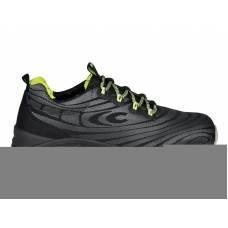 Cofra Dancing S1P SRC Munkavédelmi cipő