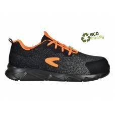 Cofra Cool ESD S3 SRC Munkavédelmi cipő