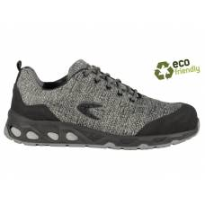 Cofra Ecological S1P SRC Védőcipő
