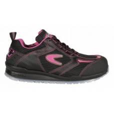 Cofra Eva S1P SRC Női munkavédelmi cipő