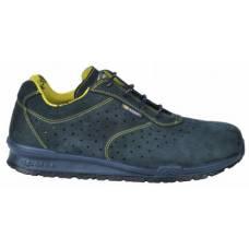 Cofra Guerin S1P SRC Munkavédelmi cipő