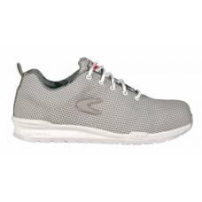 Cofra White S3 SRC Munkavédelmi cipő