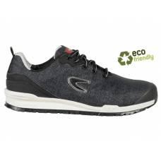 Cofra Nature S1P SRC Munkavédelmi cipő