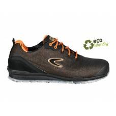 Cofra Luna S3 SRC Munkavédelmi cipő