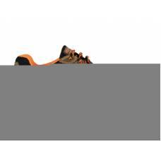 Cofra Traction S1P SRC Védőcipő
