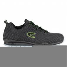 Cofra Lake O2 SRC FO Munkavédelmi cipő